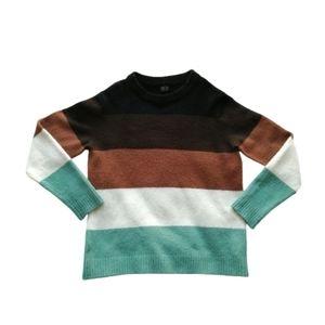 🔥Host Pick🔥 Zara men sweater